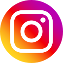 iconfinder 2018 social media popular app logo instagram 32251911